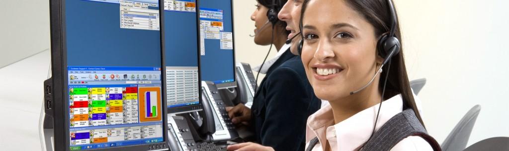 kwaliteit-callcenter-kopie