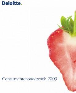 consumenten-onderzoek-2009-folders
