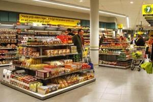 jumbo-supermarkt