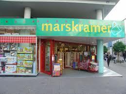 marskramer