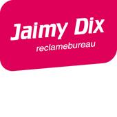 jaimy-dix