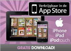 app-reclamefolders