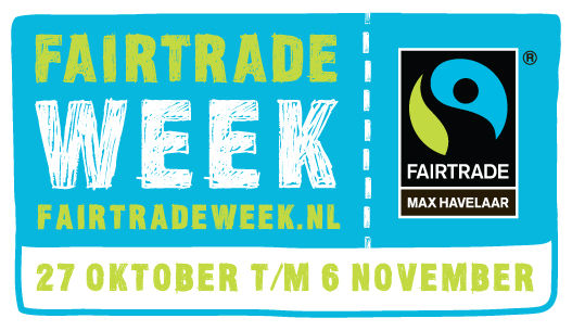 fairtrade-week-actiefolder
