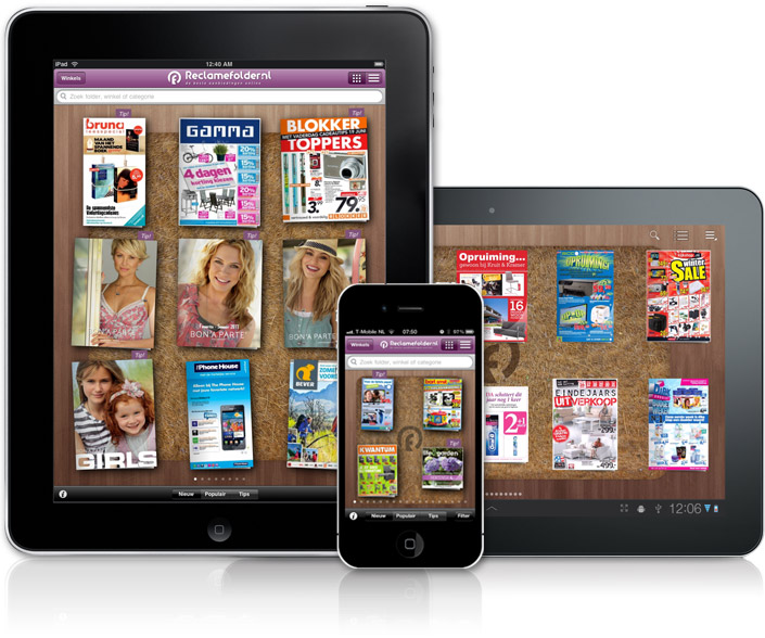 ipad_iphone_android-reclamefolders