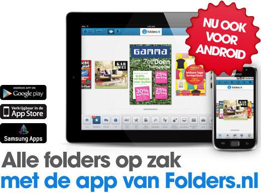 app folder.nl