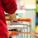 Retail ziet lichte groei in 2014 en herstelt verder in 2015